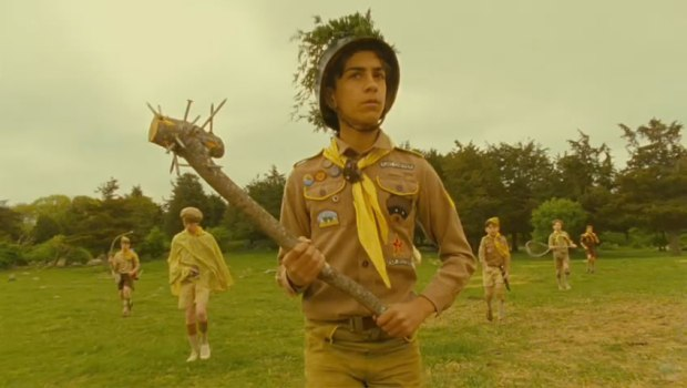 09 moonrise kingdom