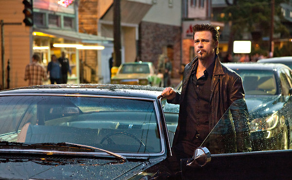25 killing them softly