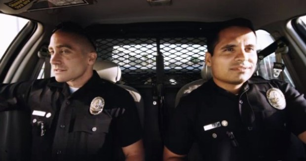 67 end of watch