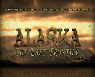 alaska-frontier-theme-song-306x248