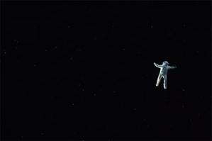 006 gravity