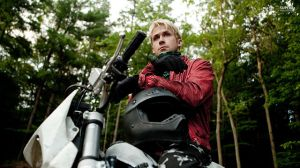 010 place beyond the pines