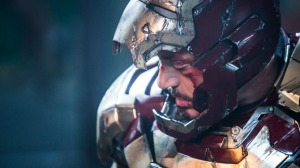 013 iron man 3