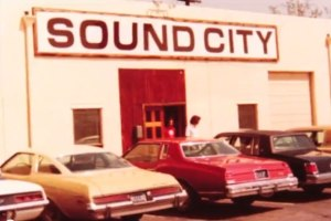 029 sound city