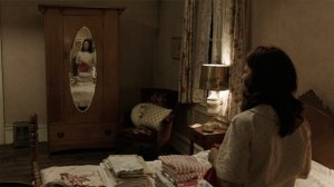 030 the conjuring