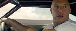086 fast and furious 6