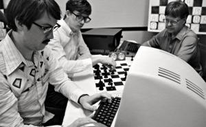 096 computer chess