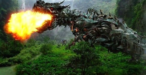 Transformers Age Of Extinction Full Movie In Hindi: Movie Review:: Transformers: Age Of Extinction