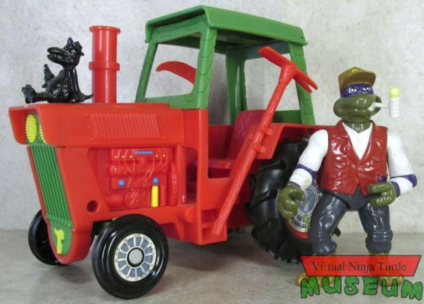 01turtletoys