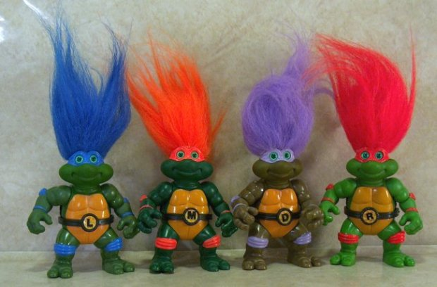 02turtletoys