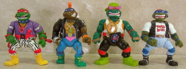 05turtletoys