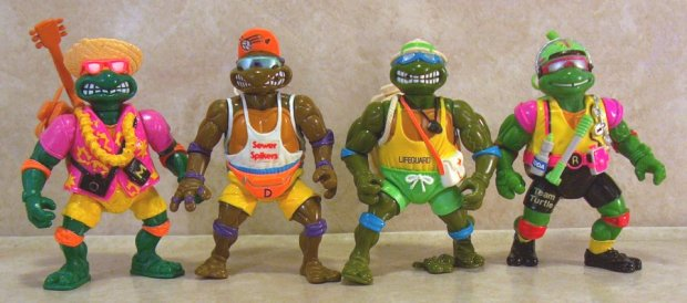 08turtletoys