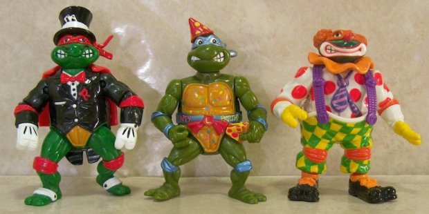 09turtletoys