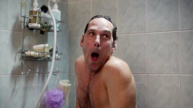 00 paul rudd naked