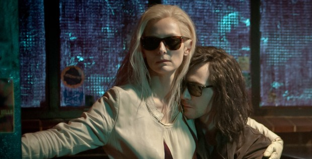 04 only lovers left alive