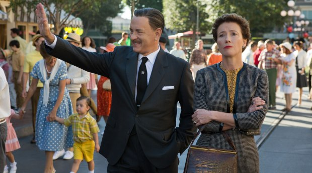 10 saving mr banks