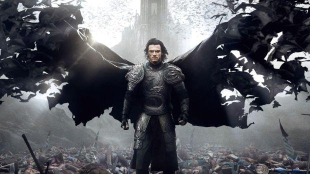 Dracula untold 01