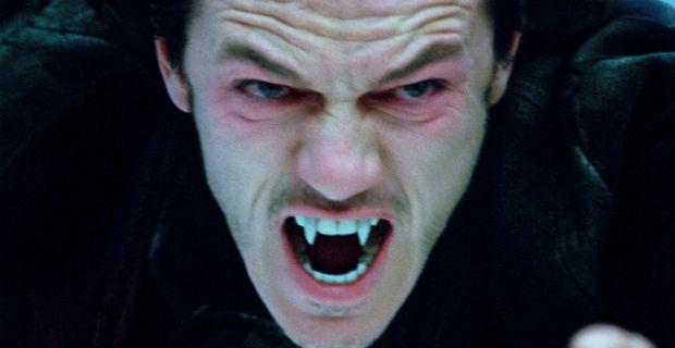 Dracula untold 02
