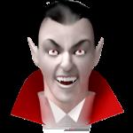 Dracula untold 03