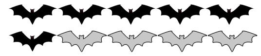 Dracula untold 05