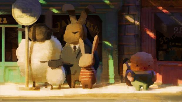 2015 animated shorts 05