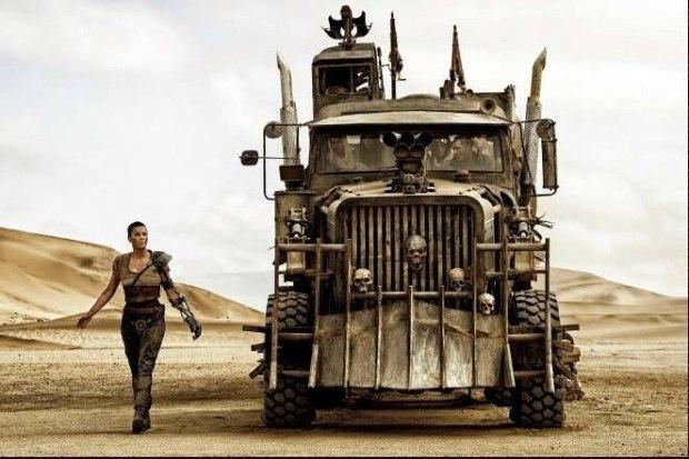 fury road 02