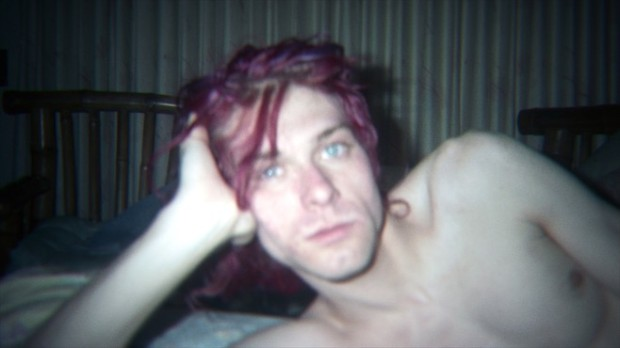 montage of heck 02