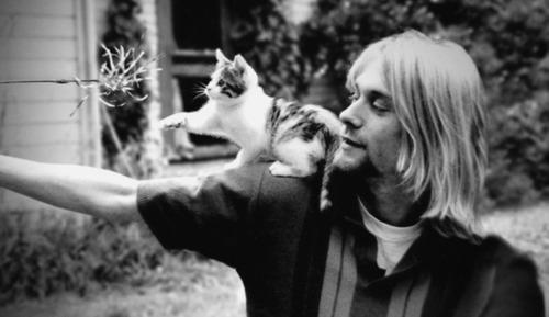 montage of heck 04