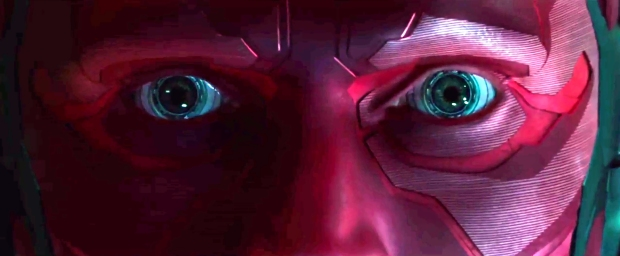 ultron 05 vision