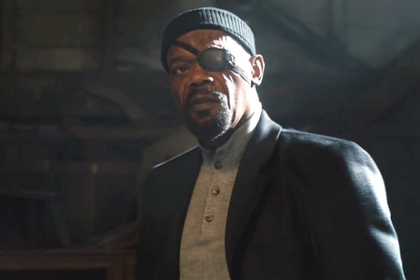 ultron 21 nick fury