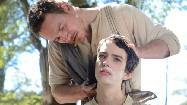 catching up 03 slow west