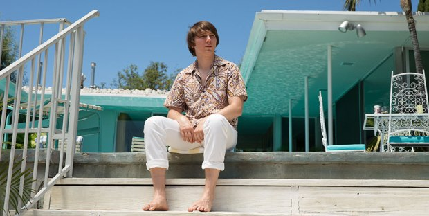 tr june 03 love and mercy