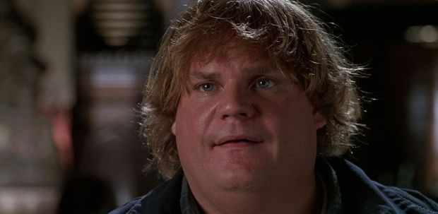 carp 05 i am chris farley