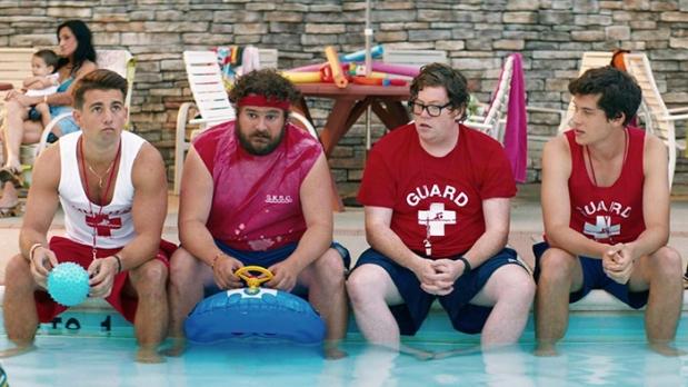 crap 06 staten island summer