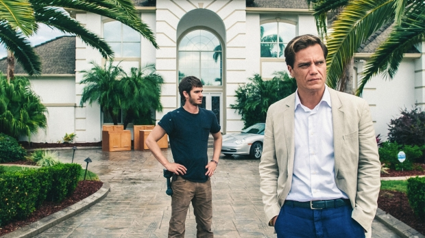 99 homes 02