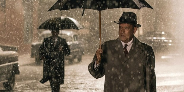 bridge of spies 2