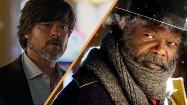 big short hateful eight header
