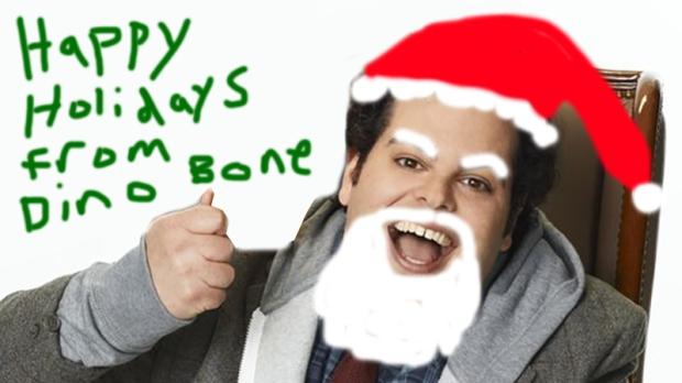 christmas 2015 00 header