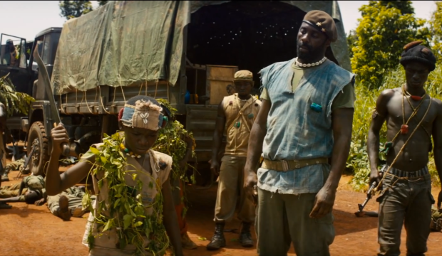 christmas 2015 06 beasts of no nation