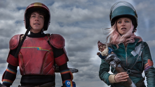 christmas 2015 15 turbo kid