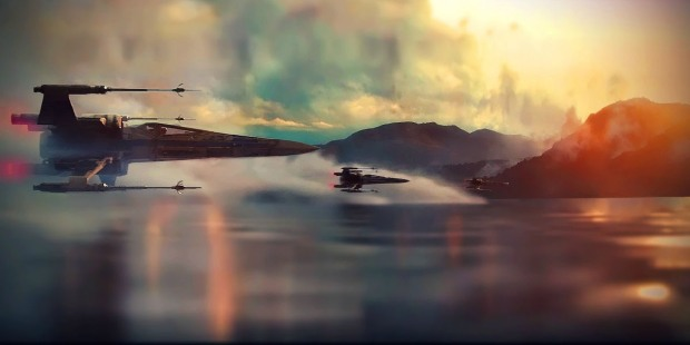 force awakens 02