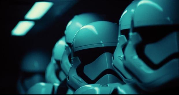 force awakens 03