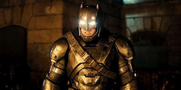 batman v superman 01 batman