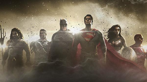 batman v superman 05 justice league