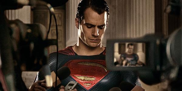 batman v superman 09 superman
