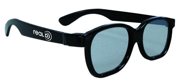 batman v superman 18 3d glasses
