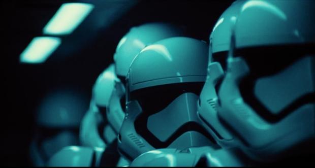 06 - force awakens