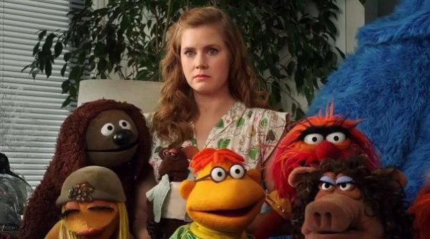 36-muppets