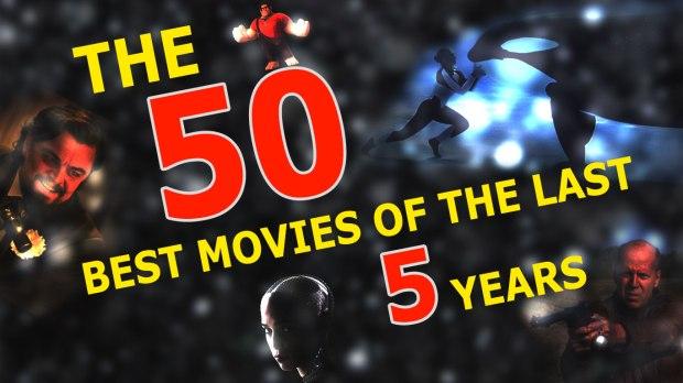 50BestFilmsHEader