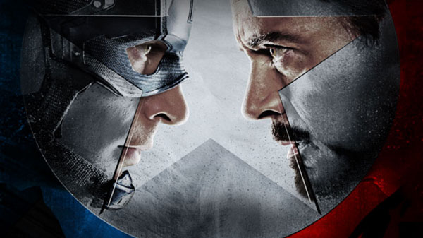 00-civil-war